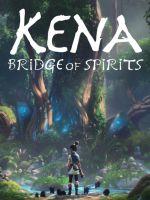 Alle Infos zu Kena: Bridge of Spirits (PC,PlayStation4,PlayStation5)