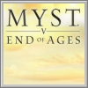 Alle Infos zu Myst V: End of Ages (PC)