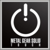 Alle Infos zu Metal Gear Solid Touch (iPhone)