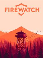 Alle Infos zu Firewatch (PC,PlayStation4)