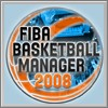 Alle Infos zu FIBA Basketball Manager 2008 (PC)