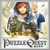 Alle Infos zu Puzzle Quest: Challenge of the Warlords (360,NDS,PC,PlayStation2,PlayStation3,PSP,Wii)