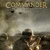 Alle Infos zu Commander the Great War (PC)