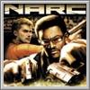Alle Infos zu NARC (PlayStation2,XBox)