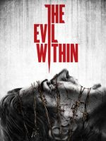 Alle Infos zu The Evil Within (PlayStation4)