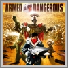 Alle Infos zu Armed and Dangerous (PC,XBox)