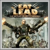 Alle Infos zu Eat Lead: The Return of Matt Hazard (360,PlayStation3)
