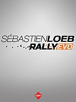 Alle Infos zu Sébastien Loeb Rally Evo (PC,PlayStation4,XboxOne)