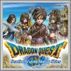 Alle Infos zu Dragon Quest 9: Hüter des Himmels (NDS)
