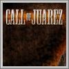 Alle Infos zu Call of Juarez (360,PC,XBox)