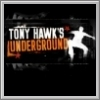 Alle Infos zu Tony Hawk's Underground (GameCube,PlayStation2,Streaming,XBox)
