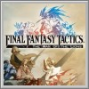 Komplettlösungen zu Final Fantasy Tactics: The War of the Lions