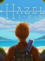 Alle Infos zu Hazel Sky (PC,PlayStation4,Switch,XboxOne)