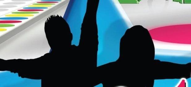 Twister Mania (Musik & Party) von 505 Games