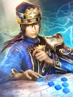 Alle Infos zu Dynasty Warriors 8: Empires (XboxOne)