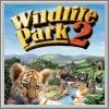 Alle Infos zu Wildlife Park 2 (PC)