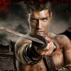 Spartacus: Ein Spiel über Blut und Verrat für Spielkultur