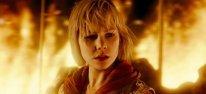 Silent Hill - Movie: Christophe Gans arbeitet an einem neuen Film und Verfilmung von Fatal Frame
