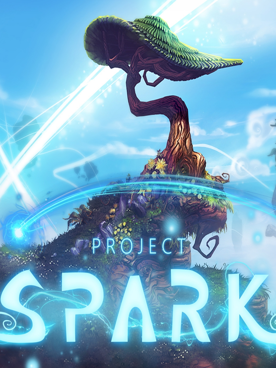Alle Infos zu Project Spark (XboxOne)