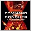 Komplettlösungen zu Command & Conquer 3: Kanes Rache