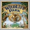 Alle Infos zu Wildlife Park (PC)