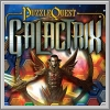 Alle Infos zu Puzzle Quest: Galactrix (360,NDS,PC,PlayStation3,PSP)