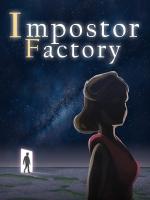 Alle Infos zu Impostor Factory (PC)