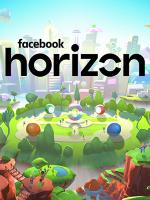 Alle Infos zu Facebook Horizon (OculusQuest,OculusRift,VirtualReality)