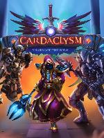 Alle Infos zu Cardaclysm (PC)