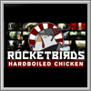 Rocketbirds: Hardboiled Chicken für Allgemein