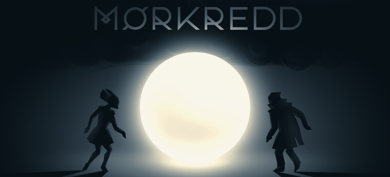 Morkredd (Action-Adventure) von Aspyr
