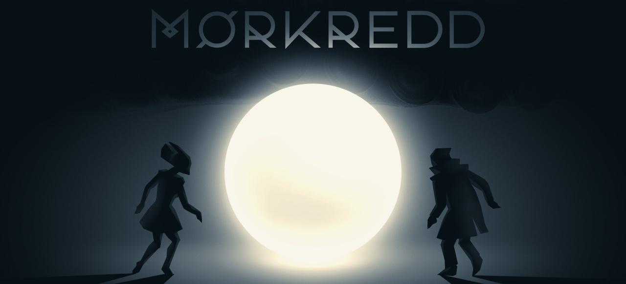 Morkredd (Action-Adventure) von Aspyr