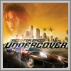 Alle Infos zu Need for Speed: Undercover (360,iPhone,NDS,PC,PlayStation2,PlayStation3,PSP,Wii)