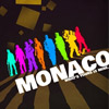 Alle Infos zu Monaco: What's Yours is Mine (360,Linux,Mac,PC)