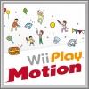 Komplettlösungen zu Wii Play: Motion