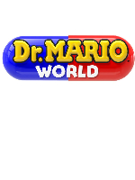 Alle Infos zu Dr. Mario World (Android,iPad,iPhone)