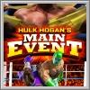 Alle Infos zu Hulk Hogan's Main Event (360)