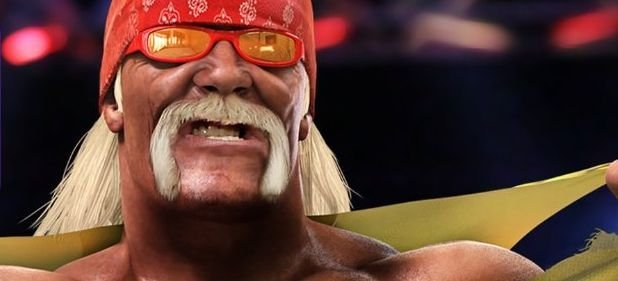 Hulk Hogan's Main Event (Sport) von 505 Games