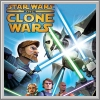 Alle Infos zu Star Wars: The Clone Wars (NDS,Wii)