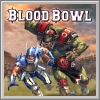 Alle Infos zu Blood Bowl (360,Android,iPad,NDS,PC,PSP)