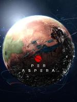 Alle Infos zu Per Aspera (PC)