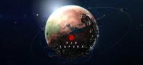 Per Aspera: Strategische Mars-Besiedlung mit Hard-Science-Fiction-Anspruch