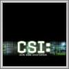 Alle Infos zu CSI: Crime Scene Investigation - Mord in 3 Dimensionen (PC,PlayStation2)