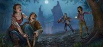 Dead by Daylight: Neues Kapitel rund um Resident Evil angekündigt