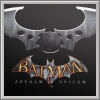 Alle Infos zu Batman: Arkham Asylum Collectors Edition (360,PlayStation3)