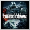 Alle Infos zu Blacklight: Tango Down (360,PC,PlayStation3)