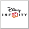 Alle Infos zu Disney Infinity (360,3DS,Android,iPad,iPhone,PC,PlayStation3,Wii,Wii_U)