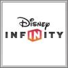 Komplettlösungen zu Disney Infinity