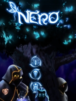 Alle Infos zu N.E.R.O.: Nothing Ever Remains Obscure (PC,PlayStation4,Switch,XboxOne)