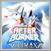 Alle Infos zu After Burner: Climax (360,PlayStation3)